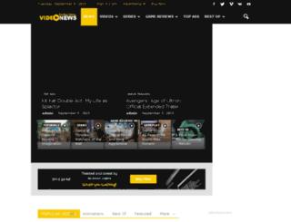 test.isoft.net.vn screenshot
