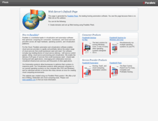 test5.glasgowclimbingcentre.com screenshot