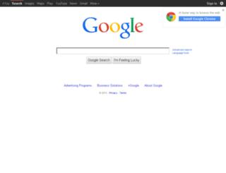 testabling.net screenshot