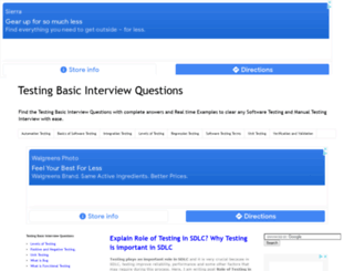 testingbasicinterviewquestions.blogspot.in screenshot