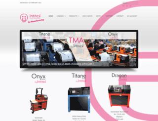 testmyalternator.com screenshot
