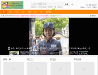 testoff.net screenshot
