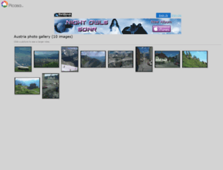 tetham.worldbreak.com screenshot