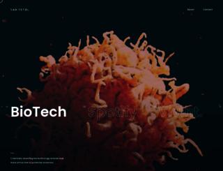 tetzldesignstudio.com screenshot