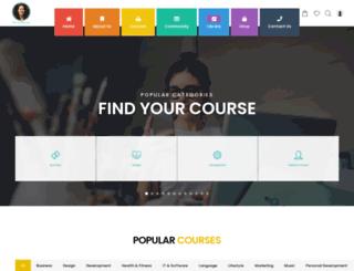 texasonthego.com screenshot