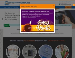 texcobank.com screenshot