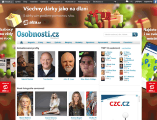 text.hudebniskupiny.cz screenshot