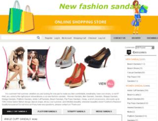textloans2day.co.uk screenshot