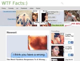 textsrush.com screenshot
