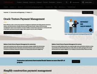 texturacorp.com screenshot