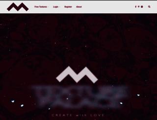 texturepalace.com screenshot