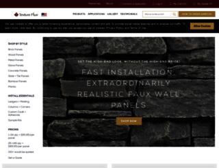 textureplus.com screenshot