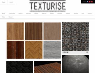 texturise.blogspot.gr screenshot