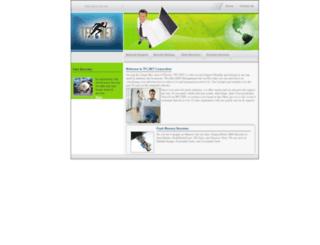 tfc.net screenshot