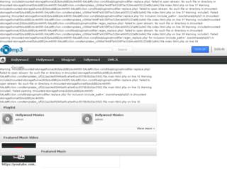 tfcclion.com screenshot