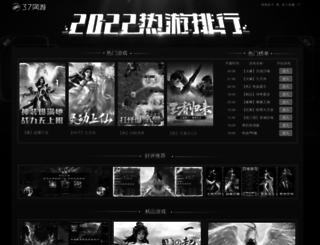 tg360.95k.com screenshot