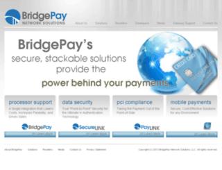 tgatepayments.com screenshot
