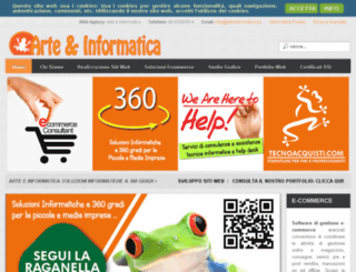 tgeu.info screenshot
