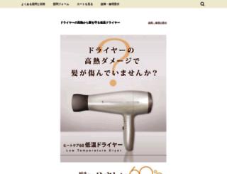 tgki.net screenshot