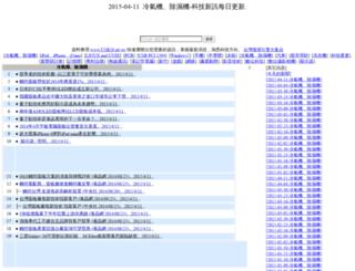 tgsc.com.tw screenshot