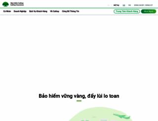 thailandcctv.com screenshot