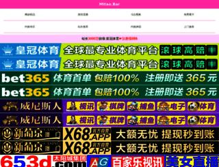 thailandtoursbooking.com screenshot
