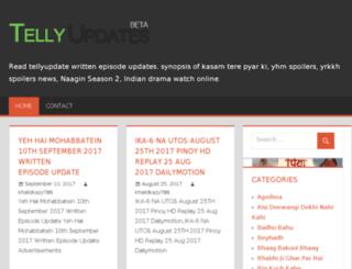 thailottery.xyz screenshot