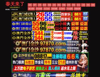 thaiweddingguide.com screenshot