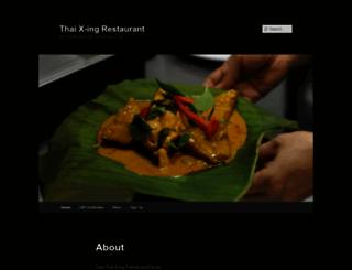 thaix-ing.com screenshot