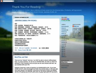 thank-you-for-reading.blogspot.ru screenshot