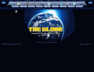 the-ads.net screenshot