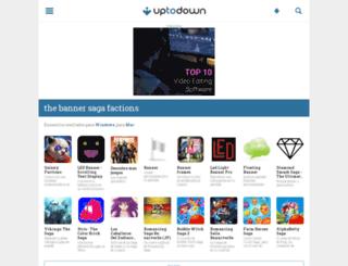 the-banner-saga-factions.uptodown.com screenshot