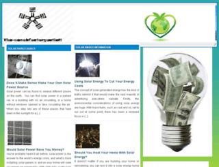 the-coachfactoryoutlett.com screenshot