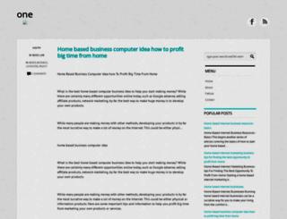 the-inspired-creavite-one.blogspot.com screenshot