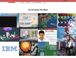 the-voice.com screenshot