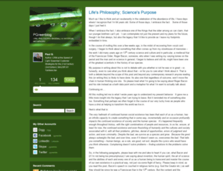 the56group.typepad.com screenshot