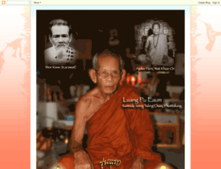 theamazingthailand.blogspot.sg screenshot
