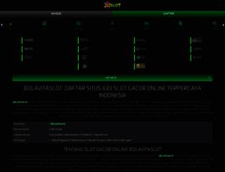 theatozreview.com screenshot