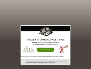 thebackyshop.co.uk screenshot