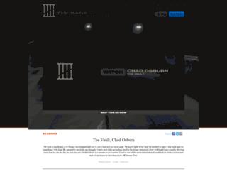 thebank.la screenshot