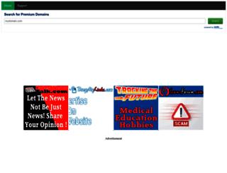 thebizworks.com screenshot