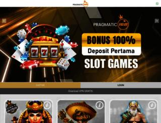 thebookmonsters.com screenshot