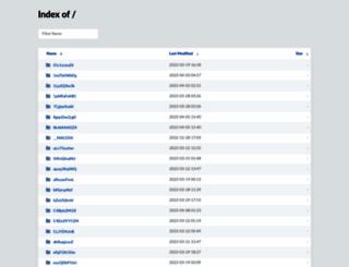 thebrightconnection.org screenshot
