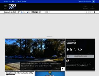 thecoastalsource.com screenshot