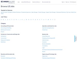 thecoffeebeanandtealeaf.jobs.net screenshot