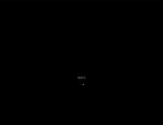 thecribs.com screenshot