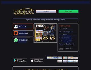 thedailybuggle.com screenshot