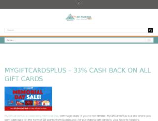 thedealyo.com screenshot