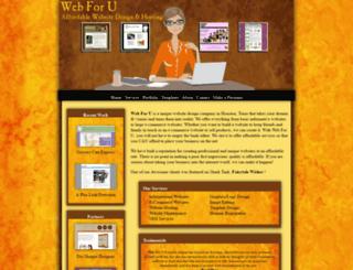 thedesignshoppe.com screenshot