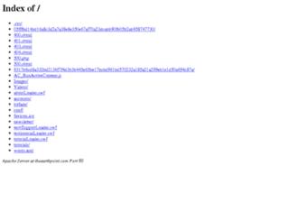 theearthpoint.com screenshot